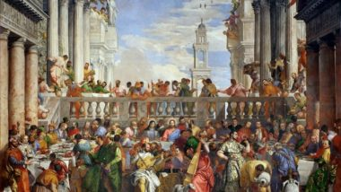 wedding-banquet-paolo_veronese