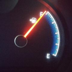 fuel-your-faith