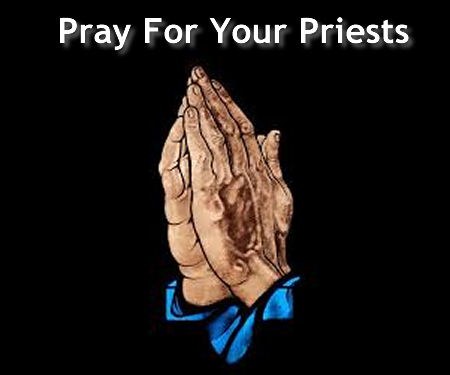 praying-for-our-priests