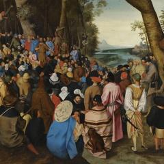 prepare-the-way-john-the-baptist-preaching