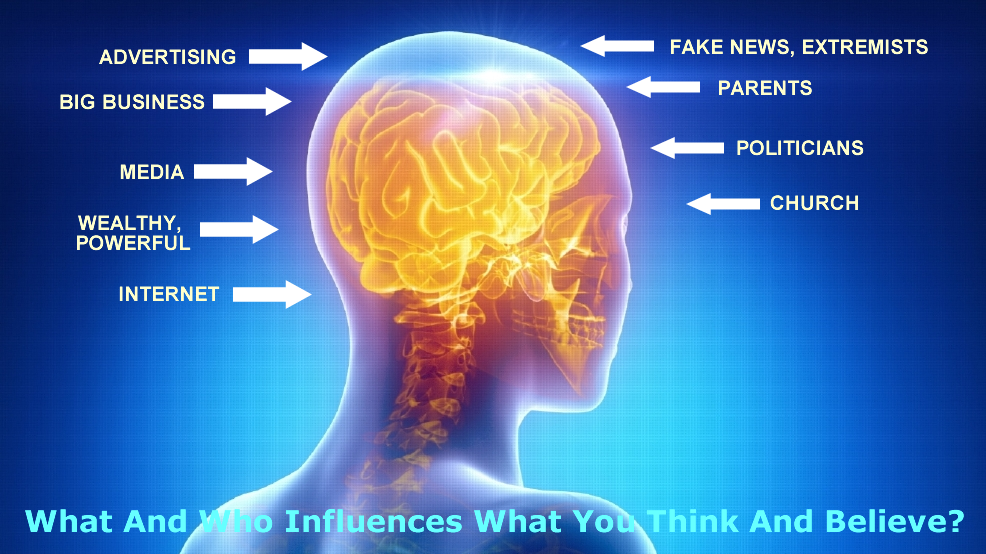 what-and-who-influences-what-you-think-and-believe