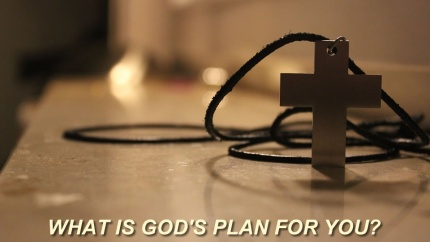 what-is-gods-plan-for-you
