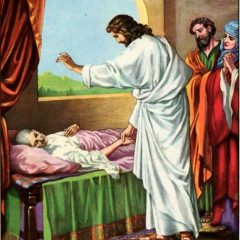 Jesus-Healing_Peters-Mother-in-law