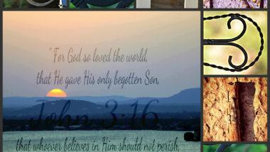 God-so-loved-the world