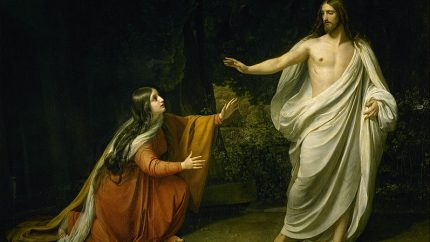 Christ's_Appearance_to_Mary_Magdalene_after_the_Resurrection