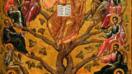 Christ_the_True_Vine_icon_(Athens,_16th_century)