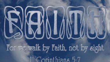 we-walk-by-faith