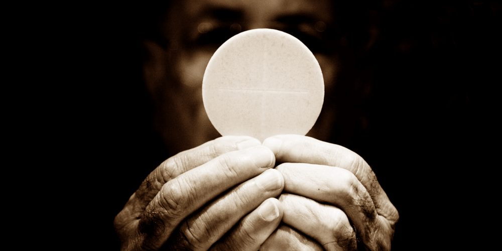 eucharist-body-of-christ