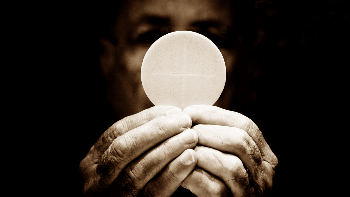 eucharist-body-of-christ