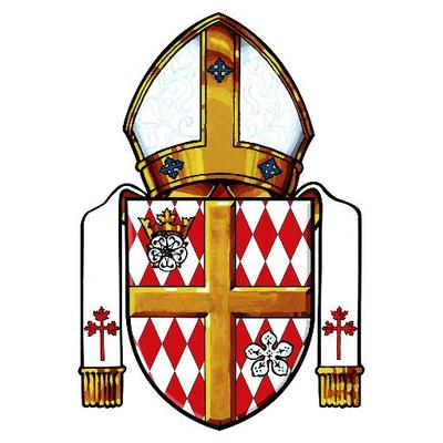 diocese-of-hamilton