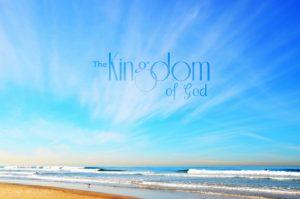 Who Belongs In The Kingdom Of God? – Fr. Mark