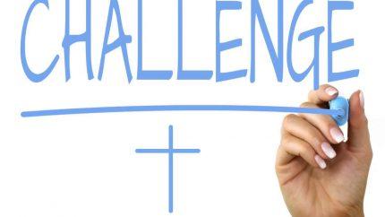 parish-challenge