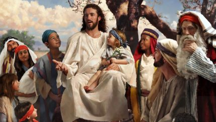 jesus-loves-children
