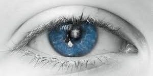 eye-with-christ-image