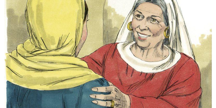 mary-visits-elizabeth