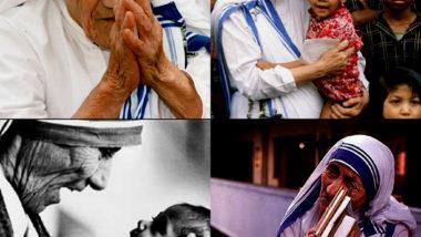 Humble_Mother_Teresa