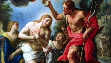 baptism-of-Jesus