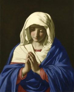 The Prayer Of Intercession: A Priceless Gift You Can Offer – Fr. Mark