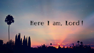 here-i-am-lord
