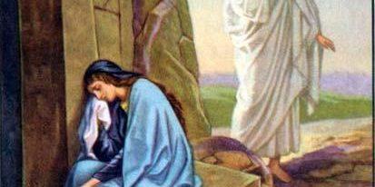 resurrection-of-jesus