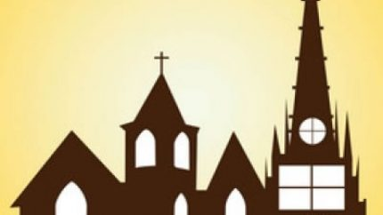 church building icon-cropped
