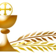 1stcommunion-image