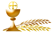 Parents/Guardian Meeting – First Communion