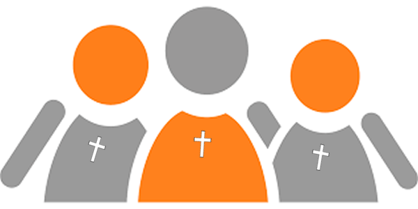 church-groups