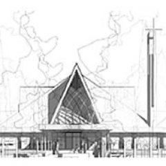 new-church