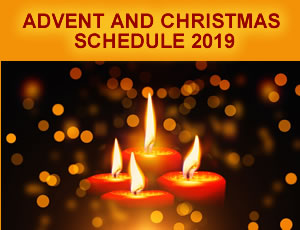 2019advent-christmas-sked-banner