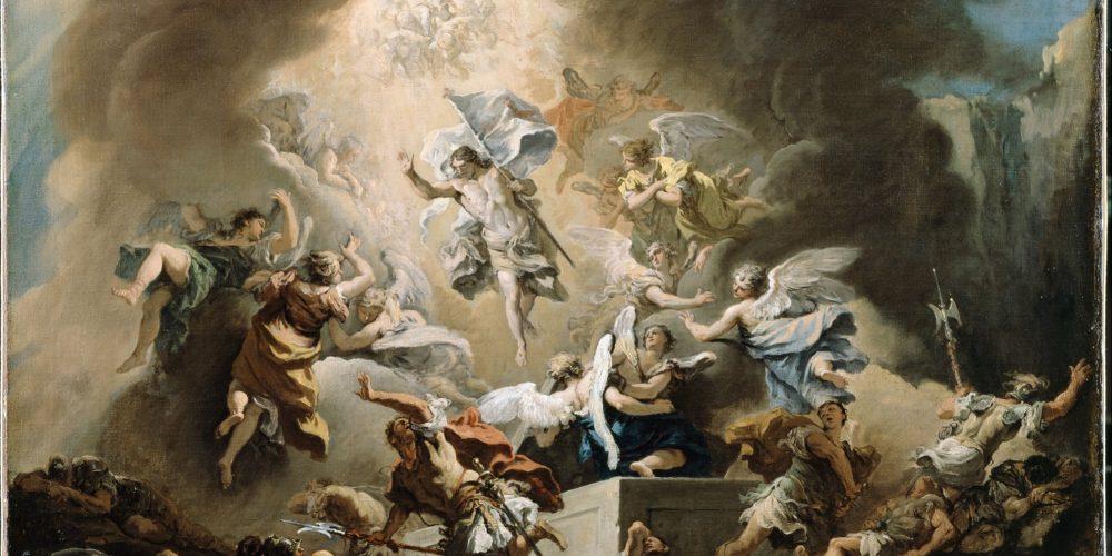 Ricci,_Sebastiano_-_The_Resurrection_-_Google_Art_Project