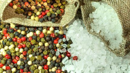 salt-and-spices