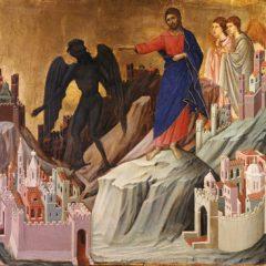 Duccio_-_The_Temptation_on_the_Mount (1)