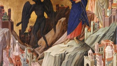 Duccio_-_The_Temptation_on_the_Mount (1)