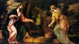 Veronese.Jesus_and_the_Samaritan_Woman)