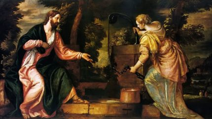 Veronese.Jesus_and_the_Samaritan_Woman)