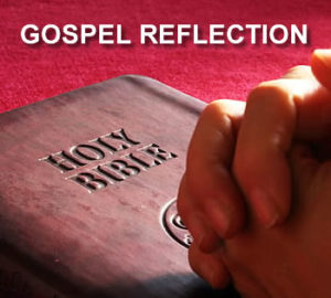 bible-reflection