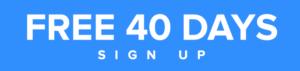 formed-sign-up