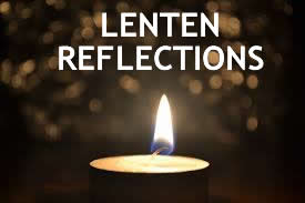 lenten-reflection