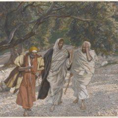 Brooklyn_Museum_-_The_Pilgrims_of_Emmaus_on_the_Road_(Les_pèlerins_d'Emmaüs_en_chemin)_-_James_Tissot