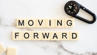 moving-forward