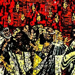 Mosaic-Medley-Art-Image-Church-Free-Image-Christen-7228
