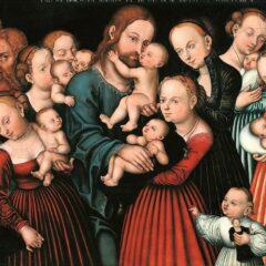 1200px-Cranach_the_Elder_Christ_blessing_the_children