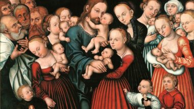 1200px-Cranach_the_Elder_Christ_blessing_the_children