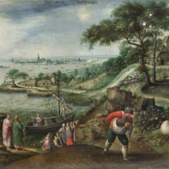 Marten_van_Valckenborch_-_Parable_of_the_sower_(September)