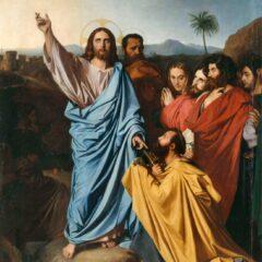 Ingres,_Jean_-_Jesus_Returning_the_Keys_to_St._Peter_-_1820