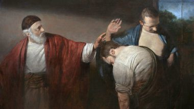 parable-of-the-2-sons