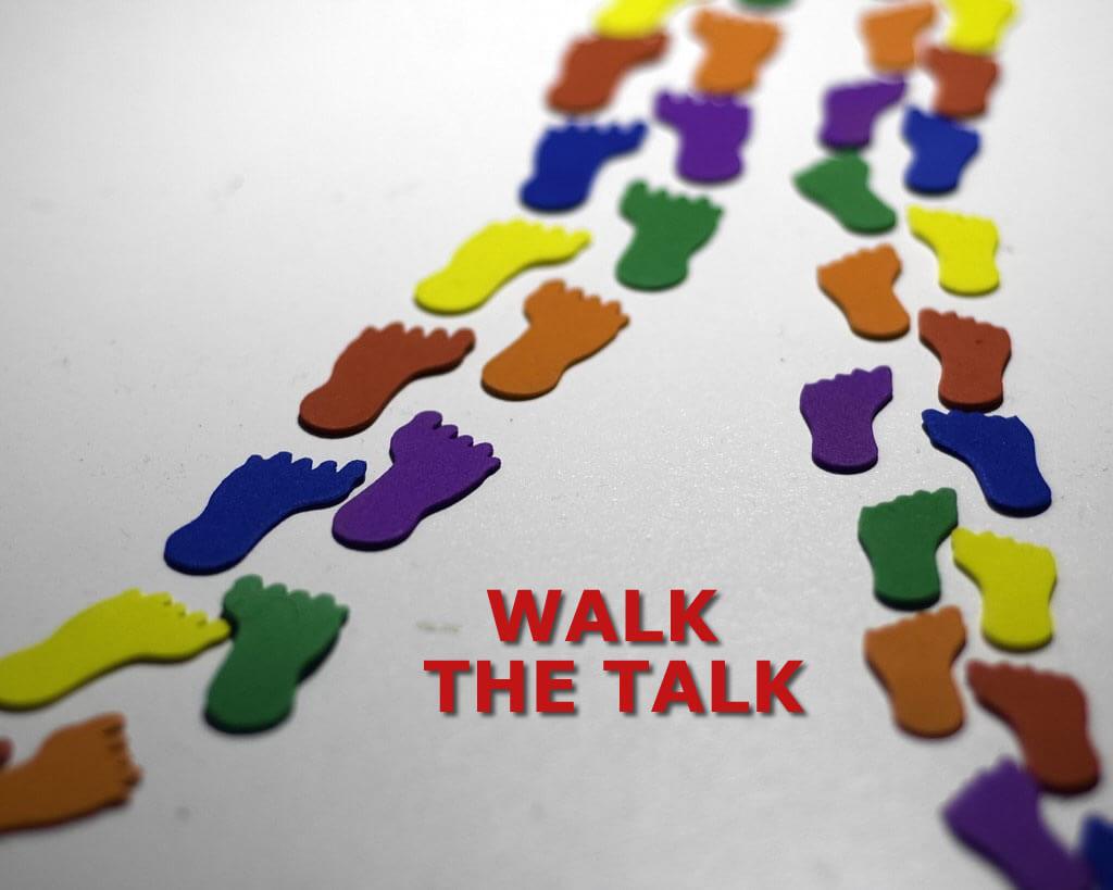 walk-the-talk