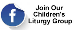 FB-childrens-liturgy