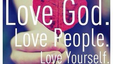 love-God-Self-Neighbour